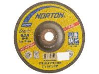 Disco desbaste NORTON 7