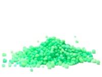 Fertilizante 46-0/0-0 +5S Urea VERDE azufrada x tonelada