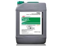 Arylex+Fluroxipir PIXXARO x 5 lts.