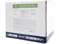 Glifosato granulado GLYFOSOL MAX x 10 kgs.(88.8%)