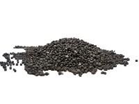 Fertilizante 10-50/50-0 x tonelada