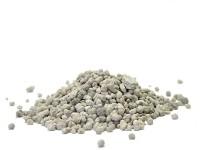 Fertilizante  0-46/46-0 Supertriple x tonelada