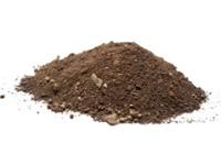 Fertilizante  0-10/28-0 Fosforita x tonelada