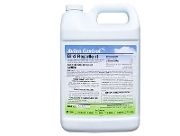 Repelente para aves AVIAN CONTROL x 3.79 lts.