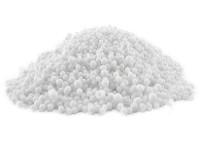 Fertilizante Urea granulada 46-0/0-0 x ton