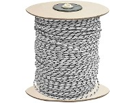 Cuerda nautica x Kg 12mm (14mt/kg)