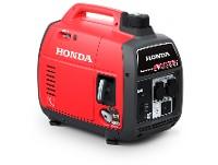 Generador HONDA  2.0 KVA 4.0HP  EU 22 I