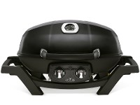 Barbacoa NAPOLEON a gas Travel Q PRO285