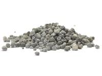 Fertilizante 4-22/23-2 +5s +12ca Basal 22 x tonelada