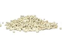 Fertilizante 16-16/16-16 Nitrofosma x tonelada