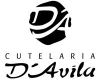 Davila