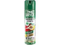 Tea Larvox spray x 440 ml.