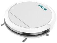 Aspiradora robotica (mov. aleatorios) TOTAL TVCRR30201