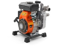 HUSQVARNA Motobomba W40P 2.5 hp