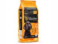 Ración MAXINE Cachorro x 21 kgs.