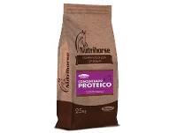 Suplemento proteico NUTRIHORSE x 25 kgs.