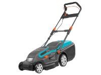 GARDENA Corta césped PowerMax eléctrico 1800/42 (0504220)