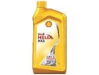 Aceite SHELL Helix HX5 15W40 x 1lt.