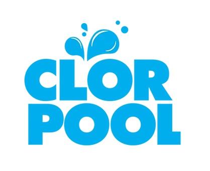 Clor Pool