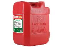 Hiposol desinfectante x 10 lts.