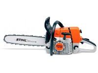 STIHL Motosierra MS361 con espada 50cm