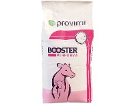 Sustituto lacteo BOOSTER Performa x 25 kg