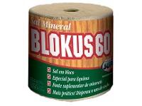 Sal SUPRA BLOKUS 60 equino x 6 kgs.