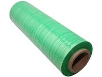 Nylon p/silopak 75 x bobina SILOGRASS