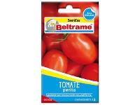 Semilla de Tomate Perita Beltrame