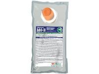 Adherente LAGE biop. LF p/100kg.(200ml)
