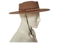 EFEKA Sombrero paño mod.14701