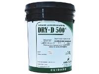 Sulfato de Amonio x 20 lts. DRY-D500
